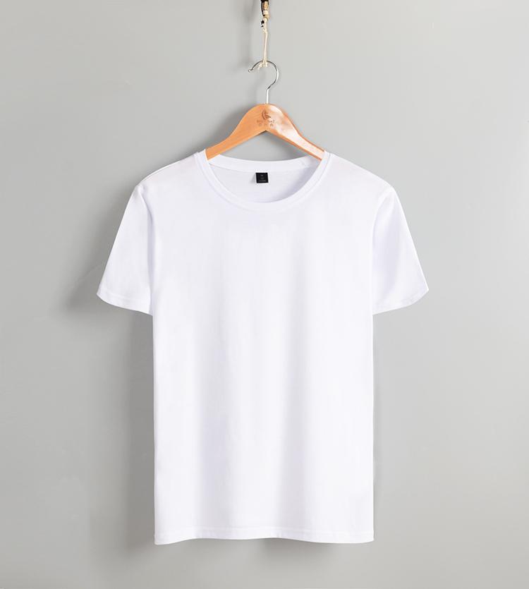 High Quality Men White Plain Wholesale Tshirt Blank T Shirts - Buy Tshirts  Blank T Shirts,Plain Tshirt Wholesale,White T-shirt Product on Alibaba.com