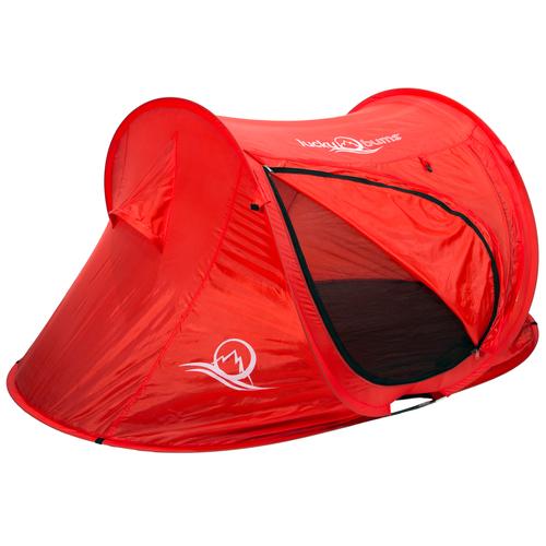 Фабричная палатка с одним касанием, выдвижная палатка, мгновенная палатка для кемпинга