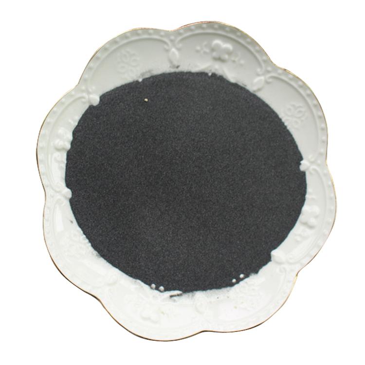 Фрикционный литой японский железный порошок для сварки