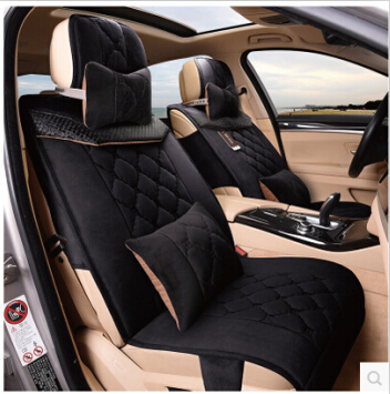 high quality winter car seat covers for jeep grand cherokee 2015 comfortable seat cover for. Black Bedroom Furniture Sets. Home Design Ideas