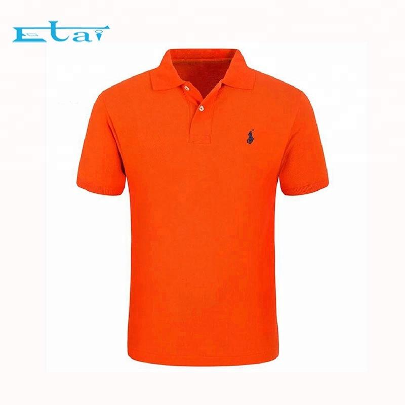 Good Quality Custom Mens Sale Golf Polo Shirt Breathable Fitness T Shirt - Buy Good Quality Custom Mens Sale Golf Polo Shirt,Breathable Fitness T ...