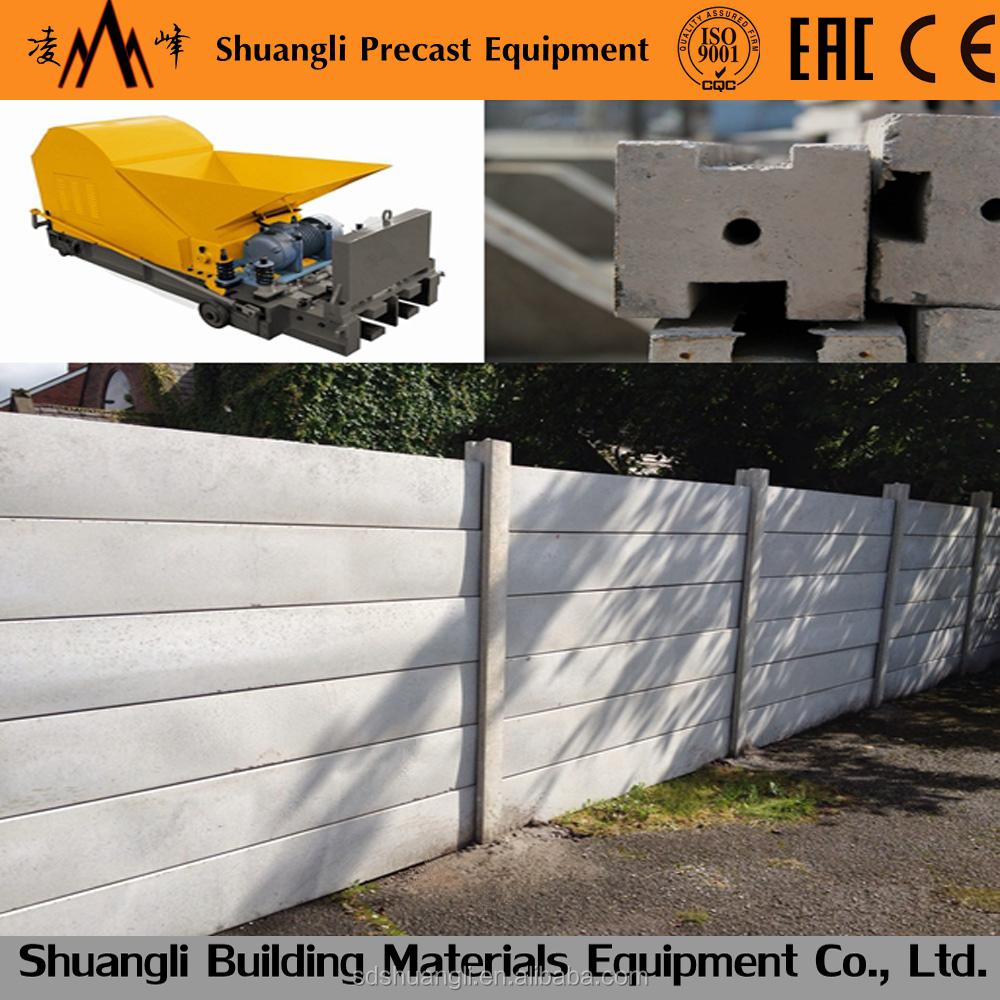 Купить столбы из прессованного бетона керамическая плитка под бетон купить недорого