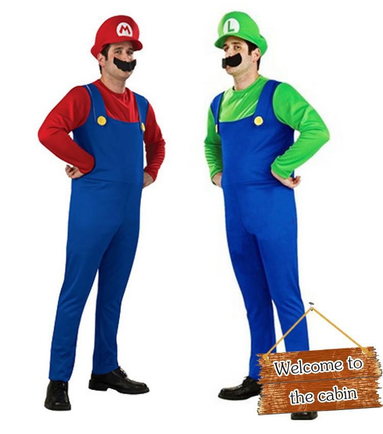 super-mario-luigi-costume-adult-men (1)