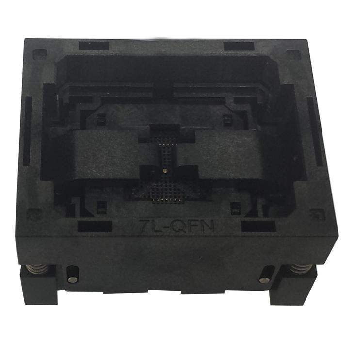QFN52 (4)