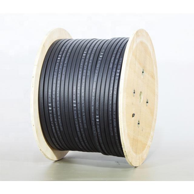 220v deicing roof gutter heat tape