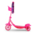Mini Cute 3 Wheel Plastic high quality scooty kids kick scooter