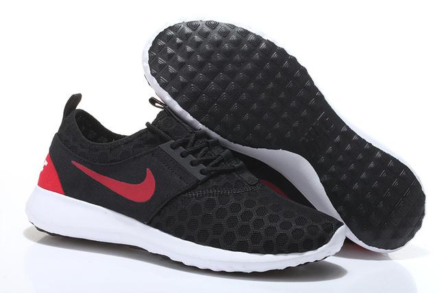 454bbb8afe9d Nike roshe run aliexpress