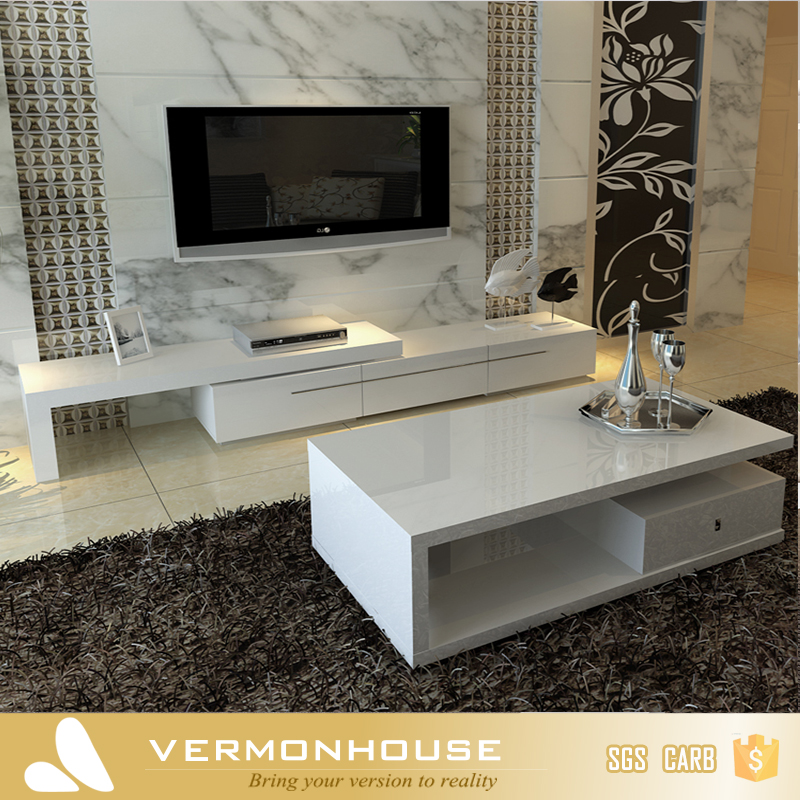 Modern Design Living Room Tv Sand Furniture Flat Pack Wooden Tv Cabinet Designs Buy Modern Design Living Room Tv Sand Furniture Flat Pack Wooden Tv Cabinet Designs Modern Design Living Room Tv