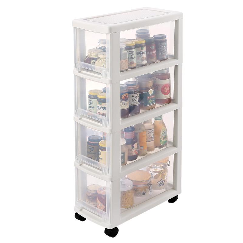 عالية الجودة البلاستيك أشتات درج صندوق تخزين للمطبخ حاوية الأرز Buy صندوق تخزين أدراج صناديق تخزين بلاستيكية غير شفافة برميل Product On Alibaba Com