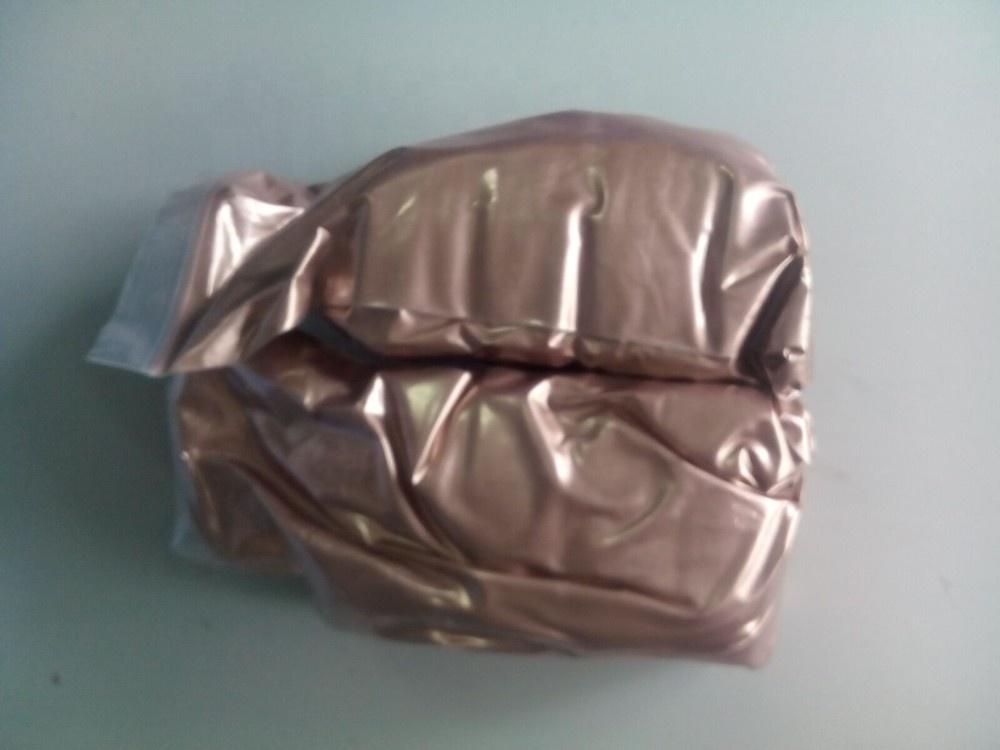 HW NANO Ag медно-жидкий порошок с серебряным покрытием для проводящей пасты