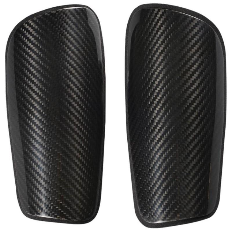 Ультралегкие защитные накладки из углеродного волокна для бейсбола и футбола, размер S M L, спортивная защита