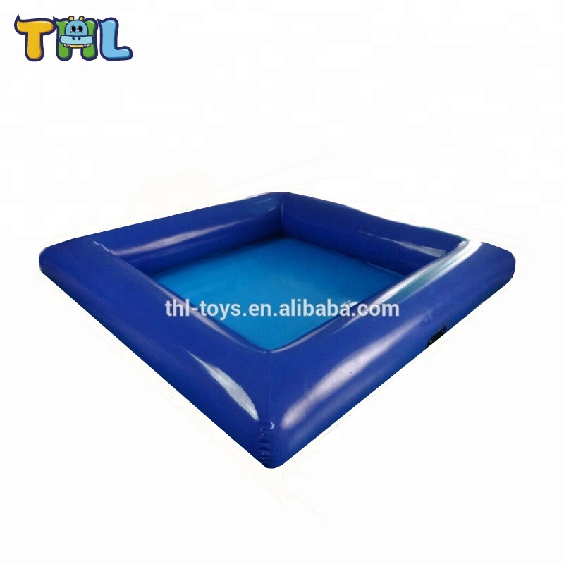 Inflatable Swimming Pool For Kids Inflatable Swimming Pool Toys Small Inflatable Swimming Pool For Sale Buy Swimming Pool Inflatable Pool Rental Inflatable Swimming Pool Product On Alibaba Com