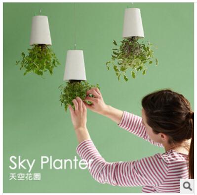achetez en gros les plantes en plastique ikea en ligne des grossistes les plantes en plastique. Black Bedroom Furniture Sets. Home Design Ideas
