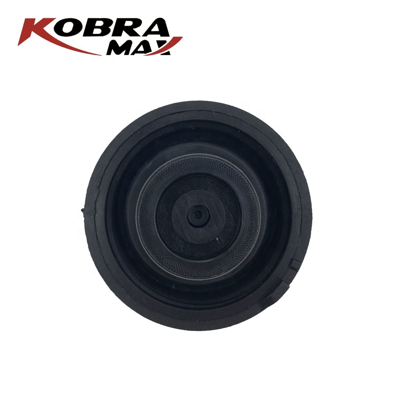 KobraMax High Quality 1301104 For Ford Low MOQ Wholesale Car Coolant Cap