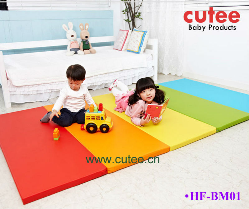 puzzle enfants pliable tapis de jeu b b tapis de jeu mousse tapis de jeu tapis de jeux id de. Black Bedroom Furniture Sets. Home Design Ideas
