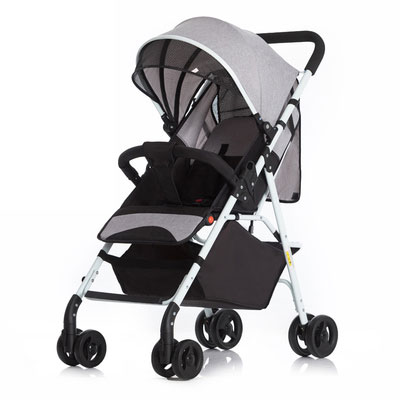 Reborn Baby Portable Travel Baby Carriage, Cheap Foldable Baby Stroller/