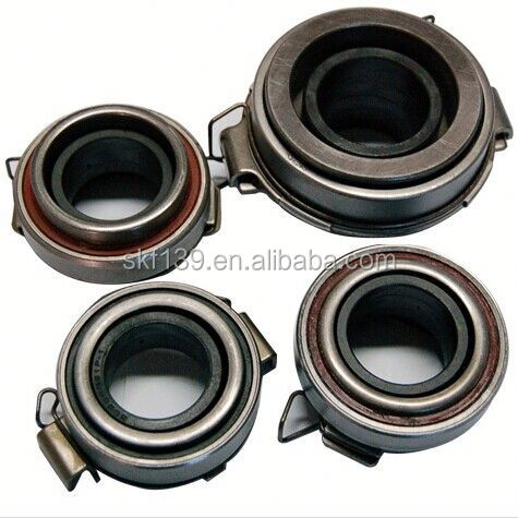 F80292 INA New Clutch Release Ball Bearing