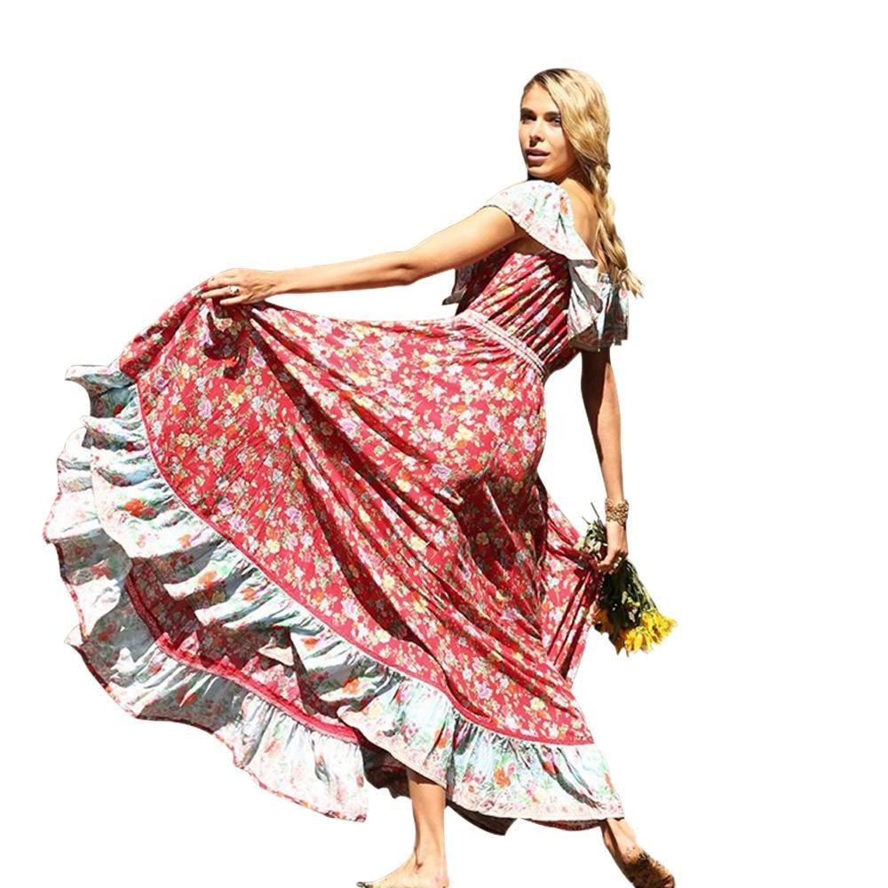 großhandel kleider china bestellen kaufen sie die besten