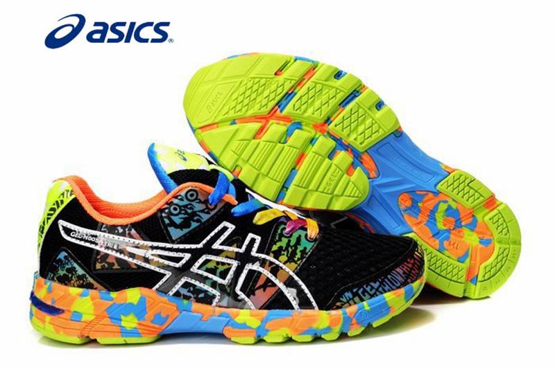 En consecuencia segunda mano Botánica  Limited Time Deals·New Deals Everyday zapatillas de deporte hombre asics,  OFF 78%,Buy!