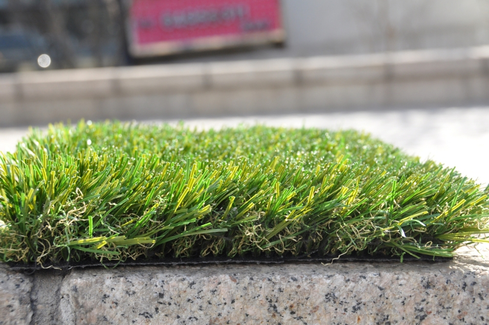 Professional Artificial Gr Carpet Synthetic For Children And Home Garden Or Nursery Turf