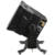1728*0.5w disco strobe light 4 in 1 rgbw 4 color stage light for outdoor and building lighting