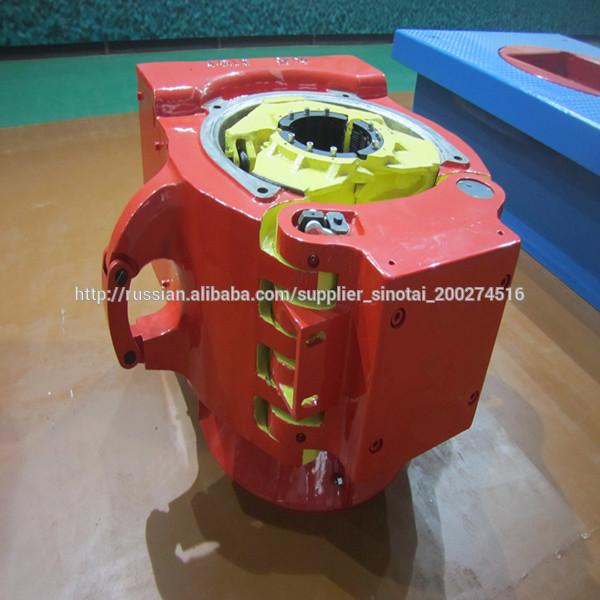 Элеватор с клиновым захватом бочкообразные барабаны конвейера