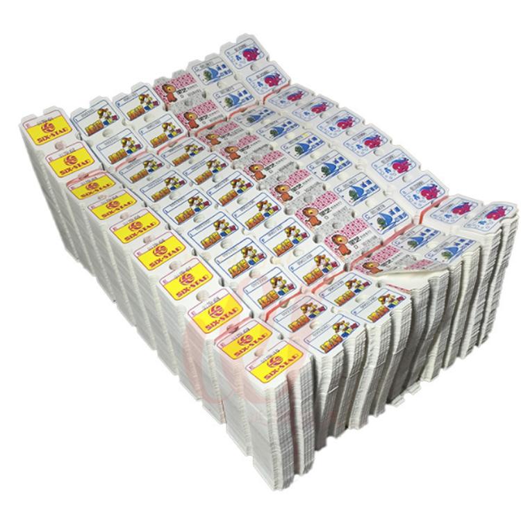 Лотерейные билеты игровые автоматы игры на деньги казино