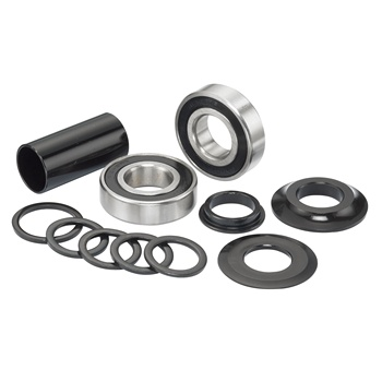 BOTTOM BRACKET / BB for bicycle/bike