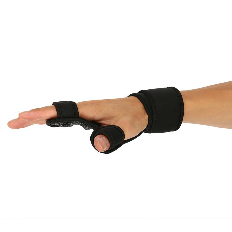 Не минимальные прочные удобные износостойкие Перчатки для фитнеса и тяжелой атлетики для спортзала