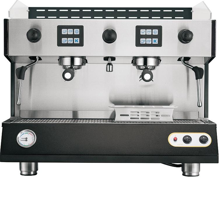 espresso Cappuccino Latte Coffee machine