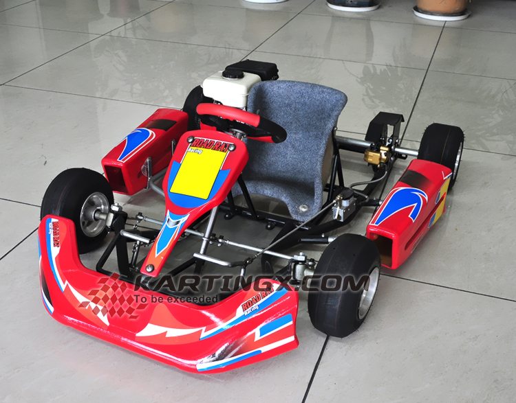Cheap Racing Go Kart Chassis Tires And Rims For Sale Buy Racing Go Kart Chassis F1 Racing Go Kart Cheap Racing Go Kart For Sale Product On Alibaba Com