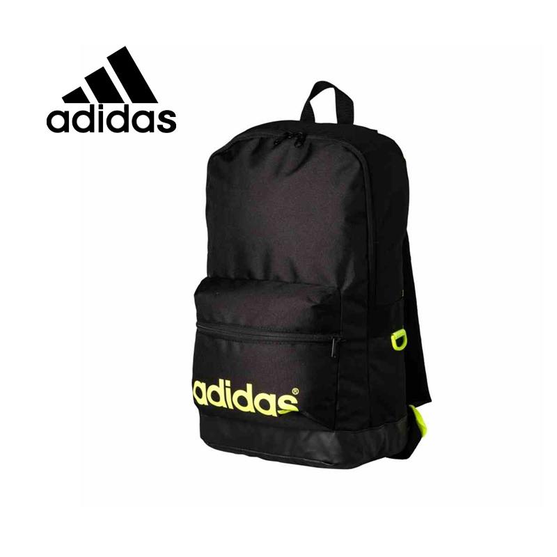 Buy adidas bag singapore   OFF62% Discounted 0e210a089d318