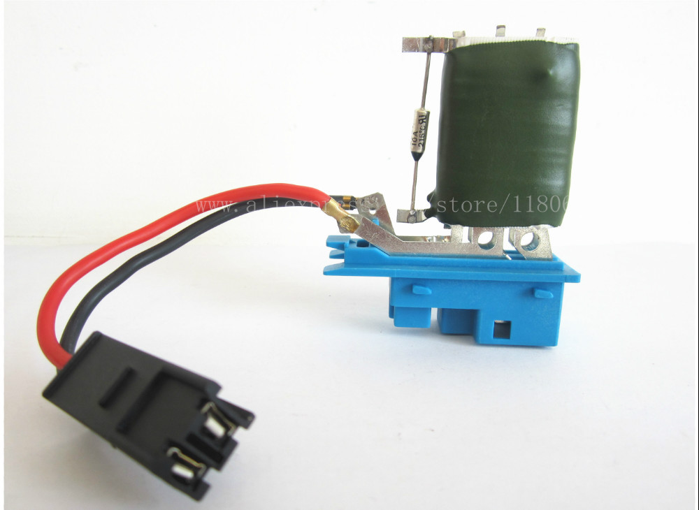Ford Blower Motor Resistor Wiring Diagram Besides Radiator Cooling Fan