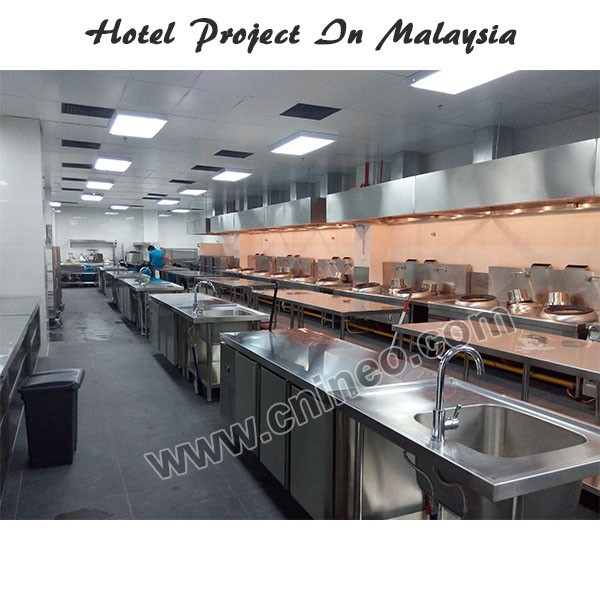 Guangzhou Ineo Commercial Used Catering Equipment For Sale Buy Catering Equipment Catering Equipment For Sale Used Catering Equipment For Sale Product On Alibaba Com