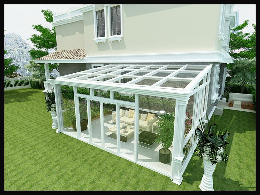 Best Flooring For Unheated Sunroom Sunroom Playroom Buy