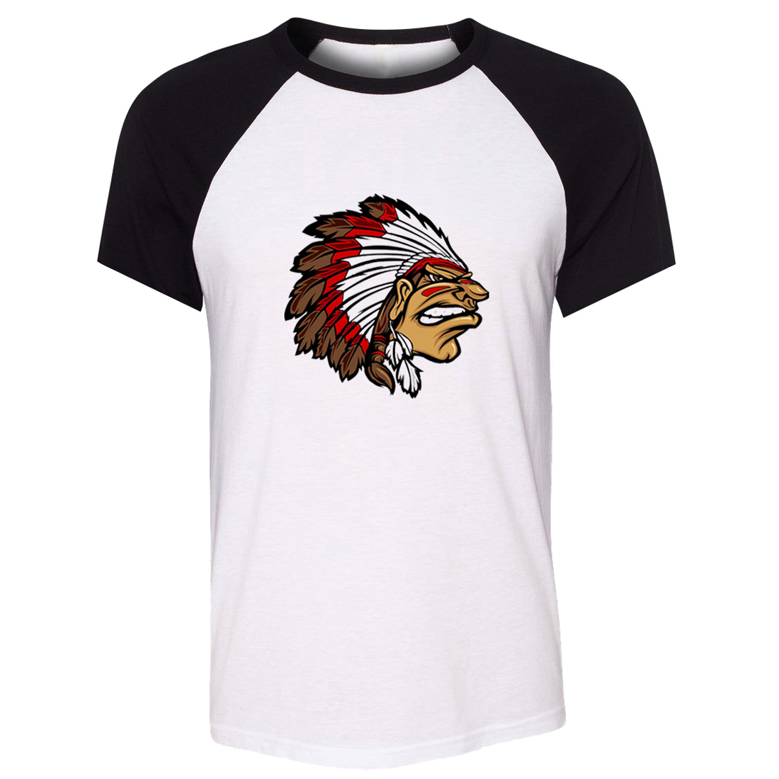 Online Buy Wholesale native american shirts from China ...