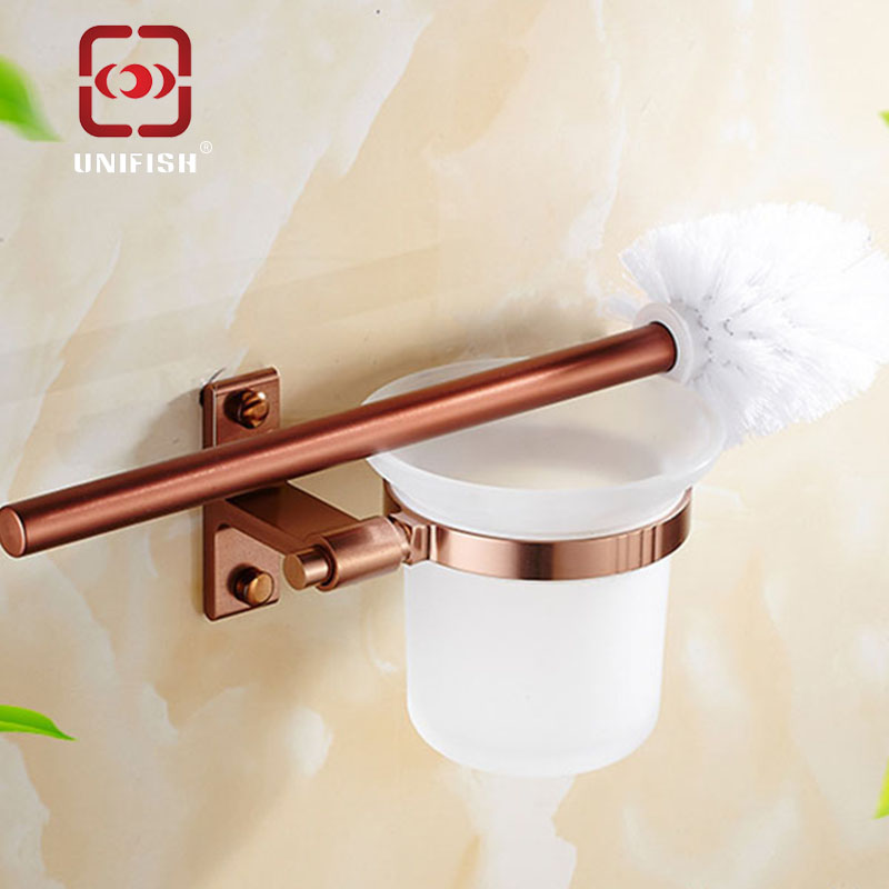 online kaufen gro handel platzsparende toilette aus china platzsparende toilette gro h ndler. Black Bedroom Furniture Sets. Home Design Ideas