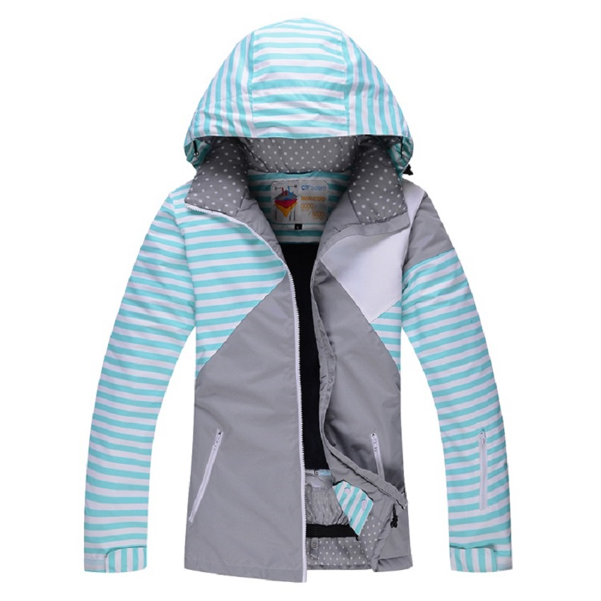 Cheap womens ski jackets uk