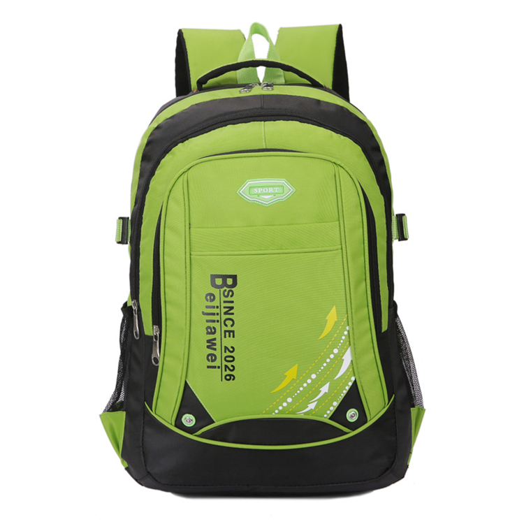 new style imported school bags for teenager girls