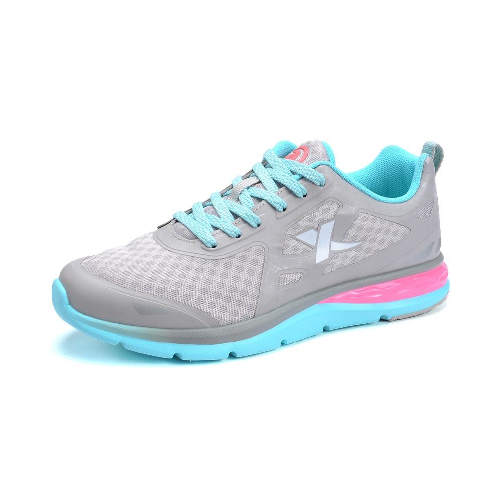 Buy Lightweight Running Shoes