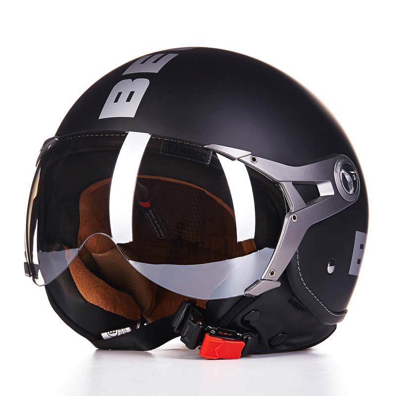 popular german motorcycle helmet buy cheap german motorcycle helmet lots from china german. Black Bedroom Furniture Sets. Home Design Ideas
