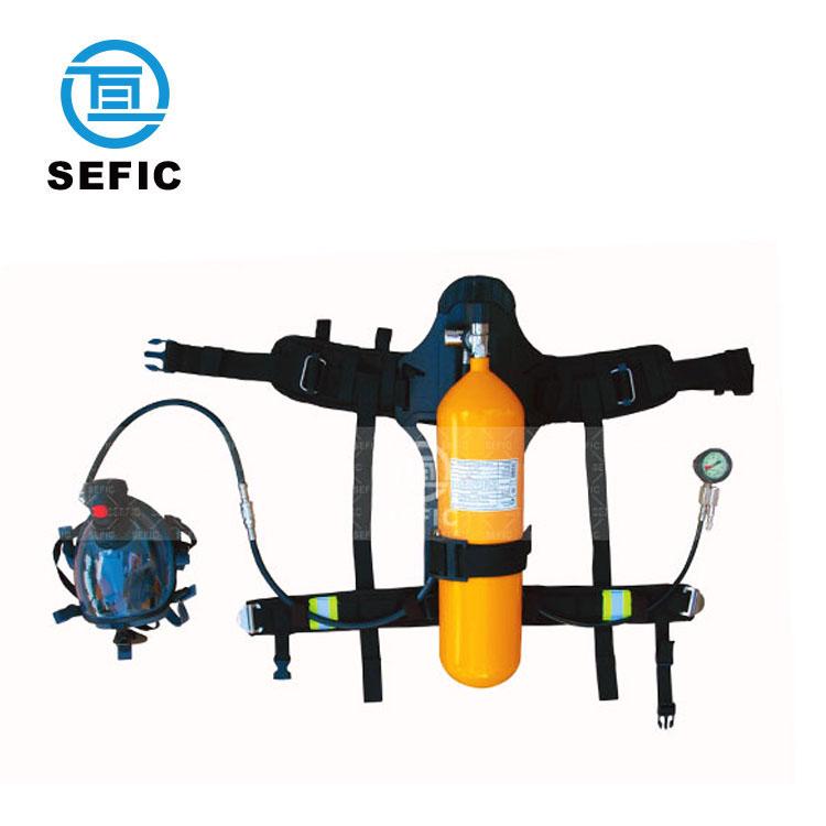12L Good Quality Scuba Diving Equipment, Scuba Tank Price