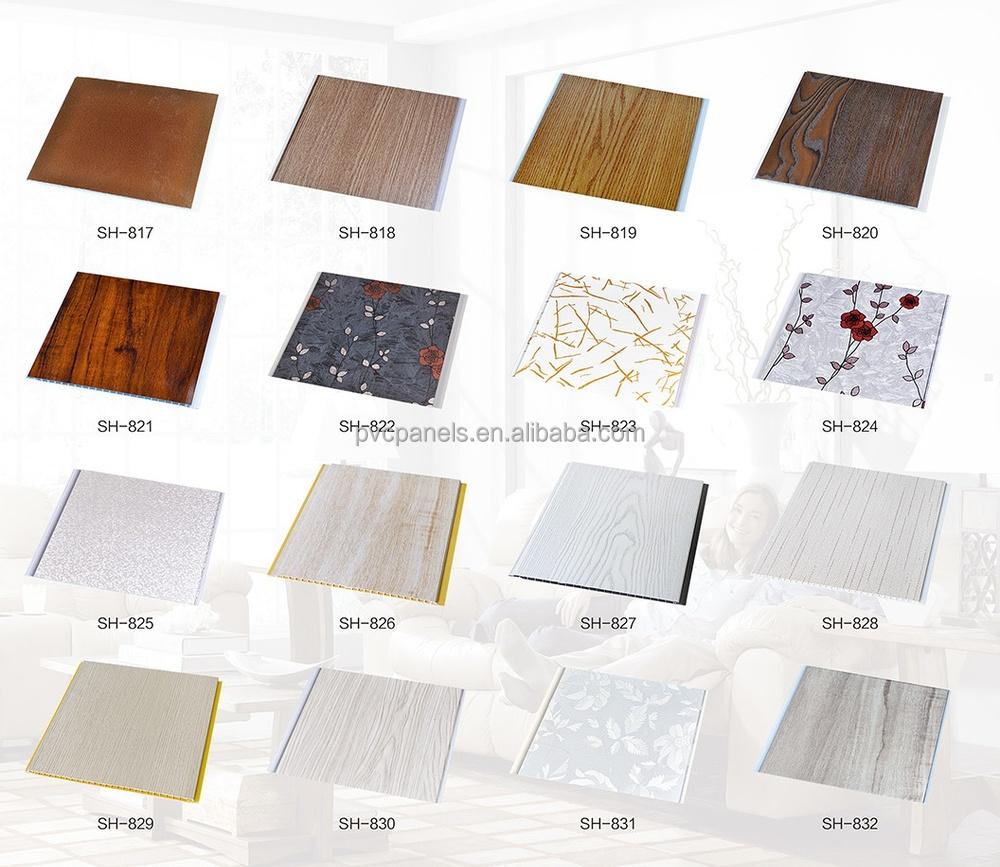 Home Decor Construction Building Materials Ceiling Designs