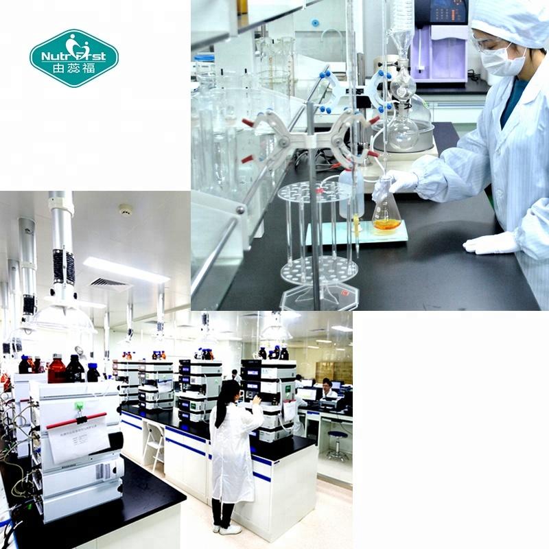 Super Strength Omega-3 Fish Oil Softgel 600mg EPA/DHA Capsule