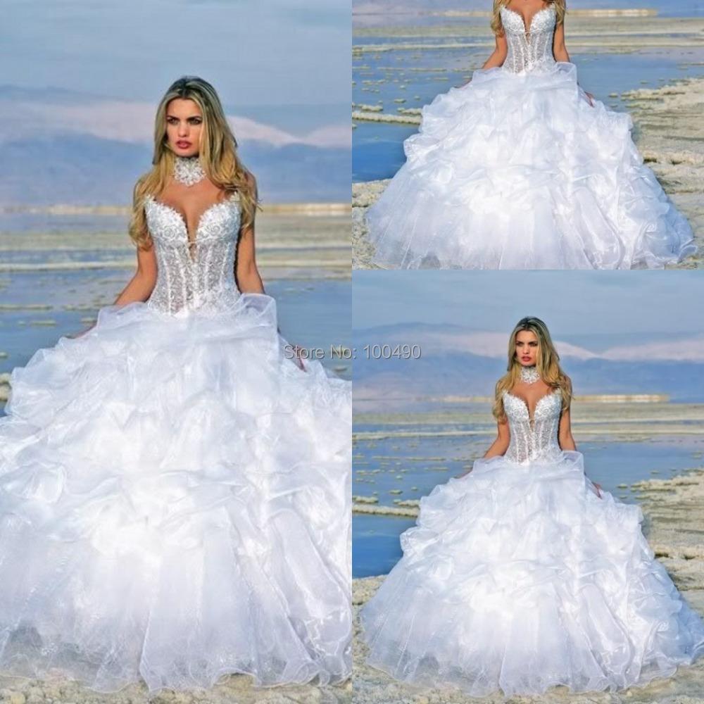 Cheap Simple Wedding Dresses Under 100