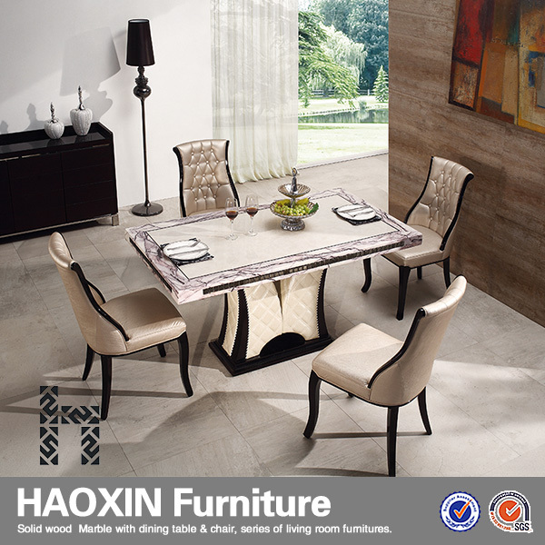 European Antique Wooden Round Back Fabric Solid Wood Restaurant Furniture Dining Chair Table For Sale Buy Solid Wood Folding Table Chair Acrylic Furniture Table Chair Teak Wood Antique Dining Table And