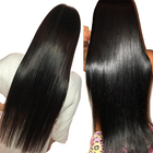 KBL grade 12a virgin brazilian hair weave/unprocessed,china 100 brazilian human hair weave,buying brazilian virgin hair in china