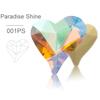 Paradise Shine(001PS)