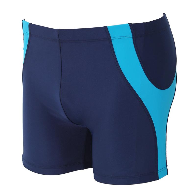 Skinzwear Com Unique Designer Mens Swimwear Womens Sheer ...