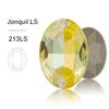 Jonquil LS(213LS)